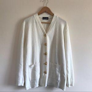 Dylani Knitwear